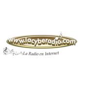 Radio Lacyberadio.com