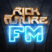 Radio rickfuture-fm