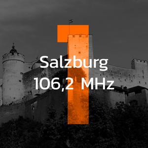 Radio WELLE1 SALZBURG