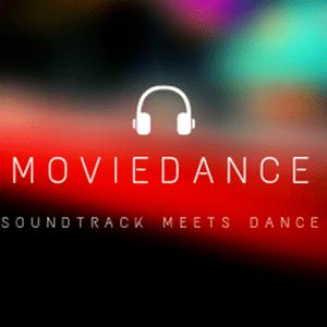 Radio moviedance