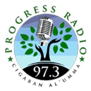 Radio Progress Radio 97.3 FM Gombe