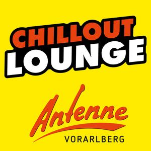 Radio ANTENNE VORARLBERG Chillout Lounge