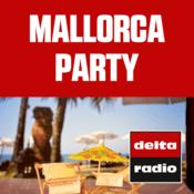 Radio delta radio Mallorca Party