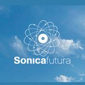 Radio SonicaFutura