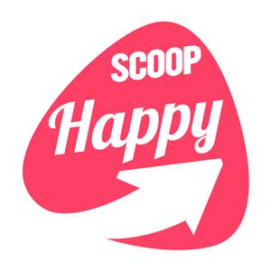 Radio Radio SCOOP - Disco Funk