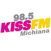Radio KISS FM 98.5