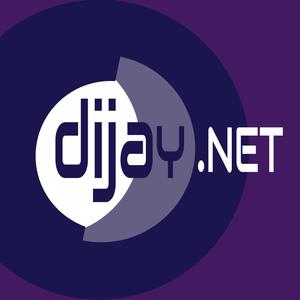 DiJAY NETWORK - Deejays Choice