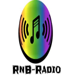 Radio Radio RnB
