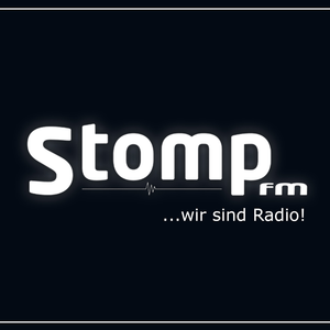 Radio Stomp FM