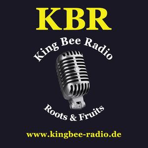 Radio KingBee-Radio