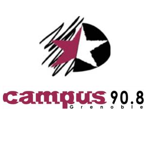 Radio Radio Campus Grenoble