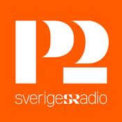 Radio P2 Språk och musik