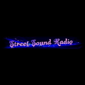 Radio Street Sound Radio