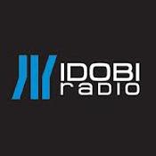 Radio Idobi Radio