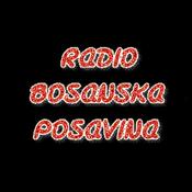 Radio Radio Bosanska Posavina