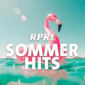 Radio RPR1.Sommerhits