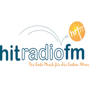 Radio Hit Radio FM