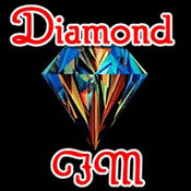 Radio diamond-fm