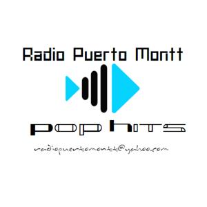 Radio Radio Puerto Montt FM