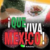 Radio Qué Viva México