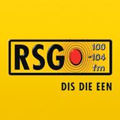Radio RSG
