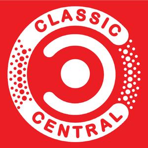 Radio Classic Central Radio