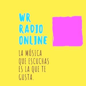 Radio WR Radio Online