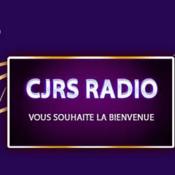 Radio CJRS Radio Montreal