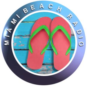 Miami Beach Radio