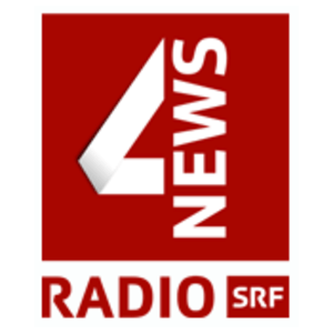 Radio Radio SRF 4 News