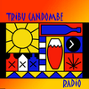 Tribu Candombe Radio