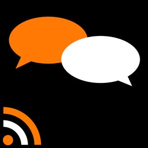Podcast Interviews | radioeins