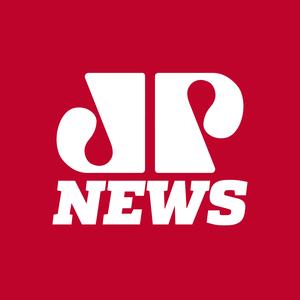 Rádio Jovem Pan News (Imbé)
