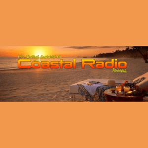 Radio Coastal Radio