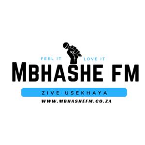 Mbhashe FM