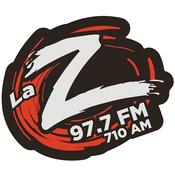 Radio La Z Oaxaca