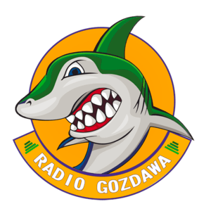 Radio Radio Gozdawa