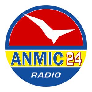 ANMIC 24