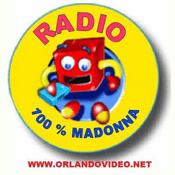 Radio Radio Madonna
