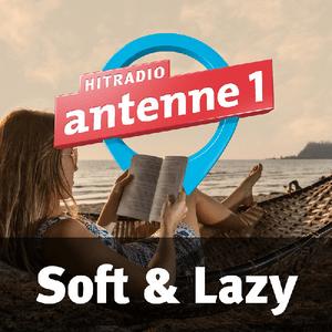 Radio antenne 1 Soft & Lazy