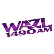Radio WAZL AM 1490 - JMJ Catholic Radio
