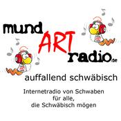 Radio mundARTradio