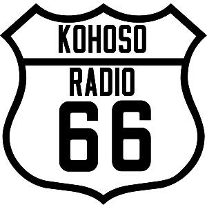 Radio KoHoSo Radio 66