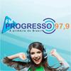 Rádio Progresso 1310 AM