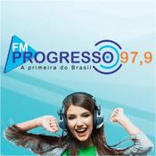 Radio Rádio Progresso 1310 AM