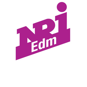 Radio NRJ EDM