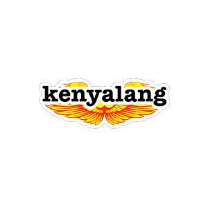 Radio Kenyalang