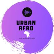 Radio Urban Afro
