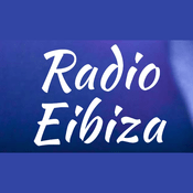 Radio Eibiza Remember