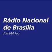 Radio Rádio Nacional AM de Brasília